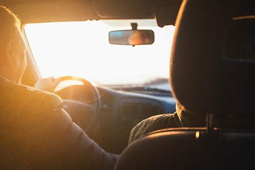 Autoführerschein